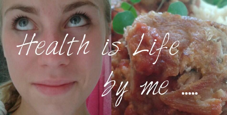 healthislife